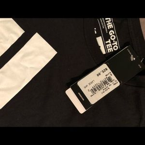 Women's Adidas Go To Tee BU4768